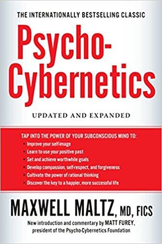 Psycho-Cybernetics.jpg