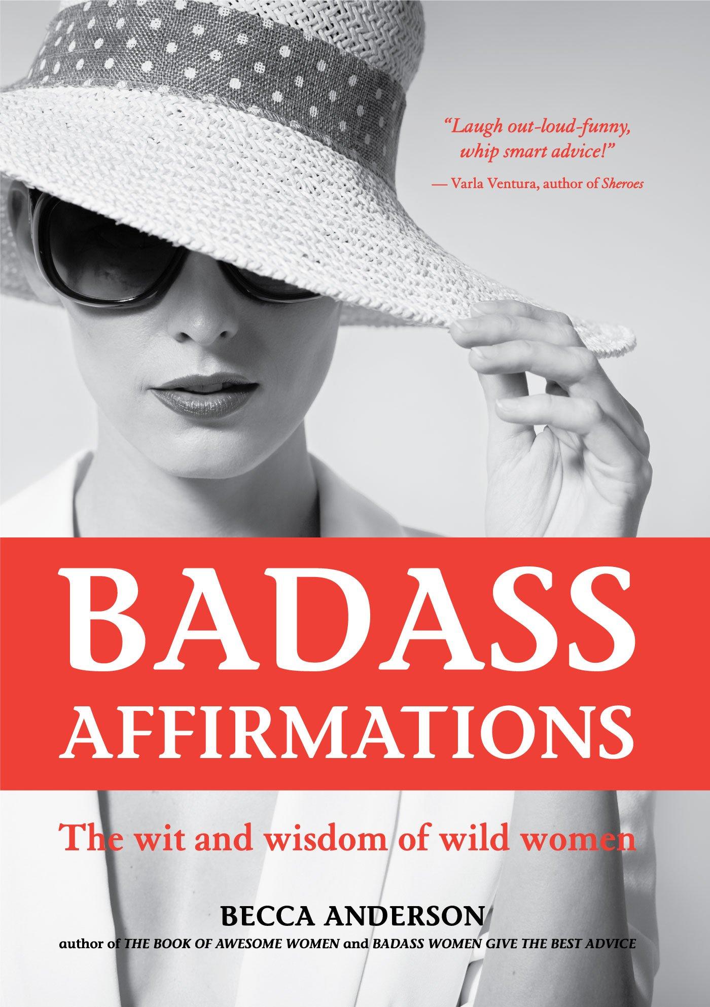 Badass Affirmations book.jpg