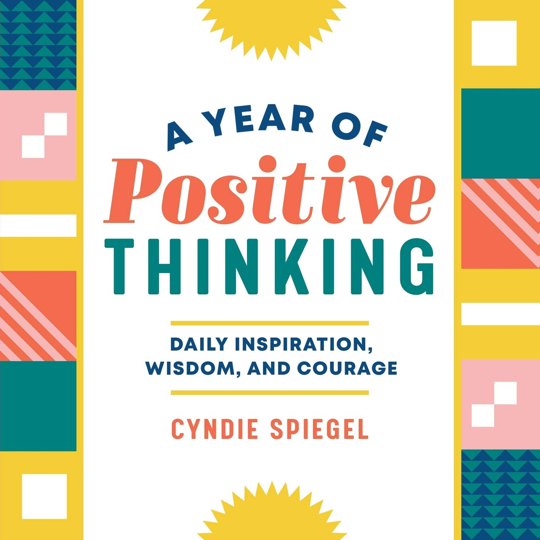 A Year of Postive Thinking.jpg