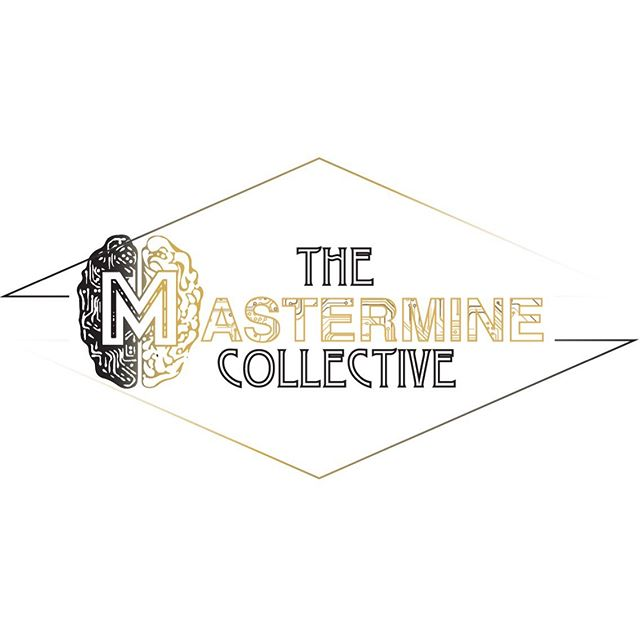 "Introducing The Mastermine Collective. This collective consists media, music and merchandise . I dropped the ""D"" at the end of Mastemind and added an ""E"" because Mastering MINE (being in tuned with your star player) creates the best ME!  MORE DETAILS to come and S/O @bryantisbad for helping create the vision!  #TheMastermineCollective #Brand #Business #TheMindOfMyron #Media #Music #Merch #Company #ExplorePage #SoftLaunch"