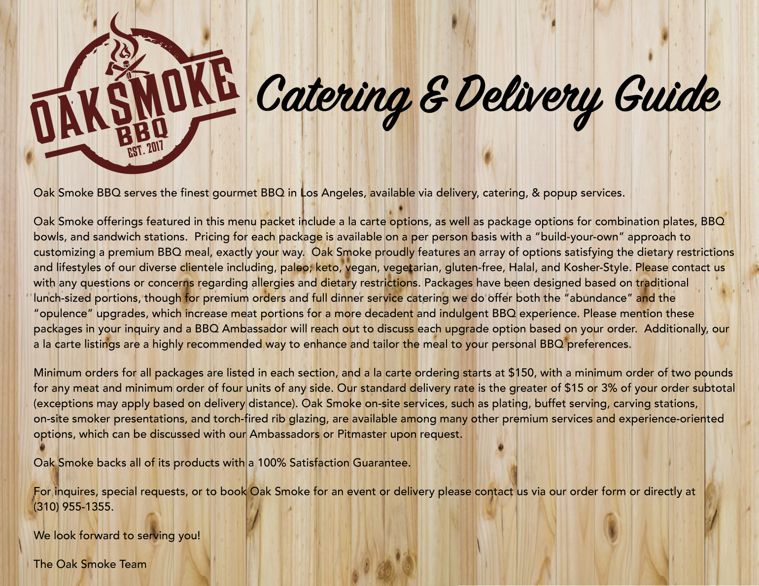 CATERING-GUIDE-P1.png