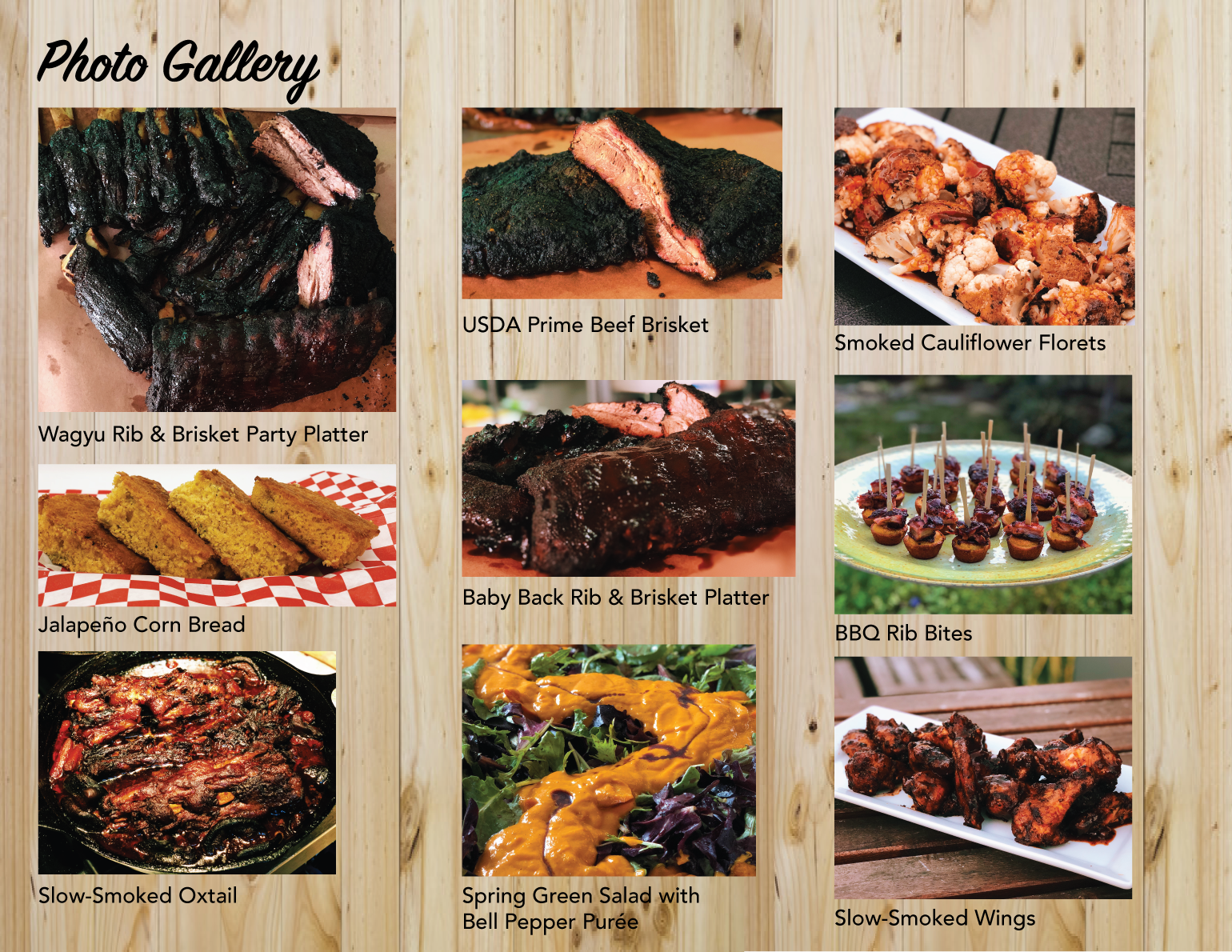 CATERING-GUIDE-P8.png