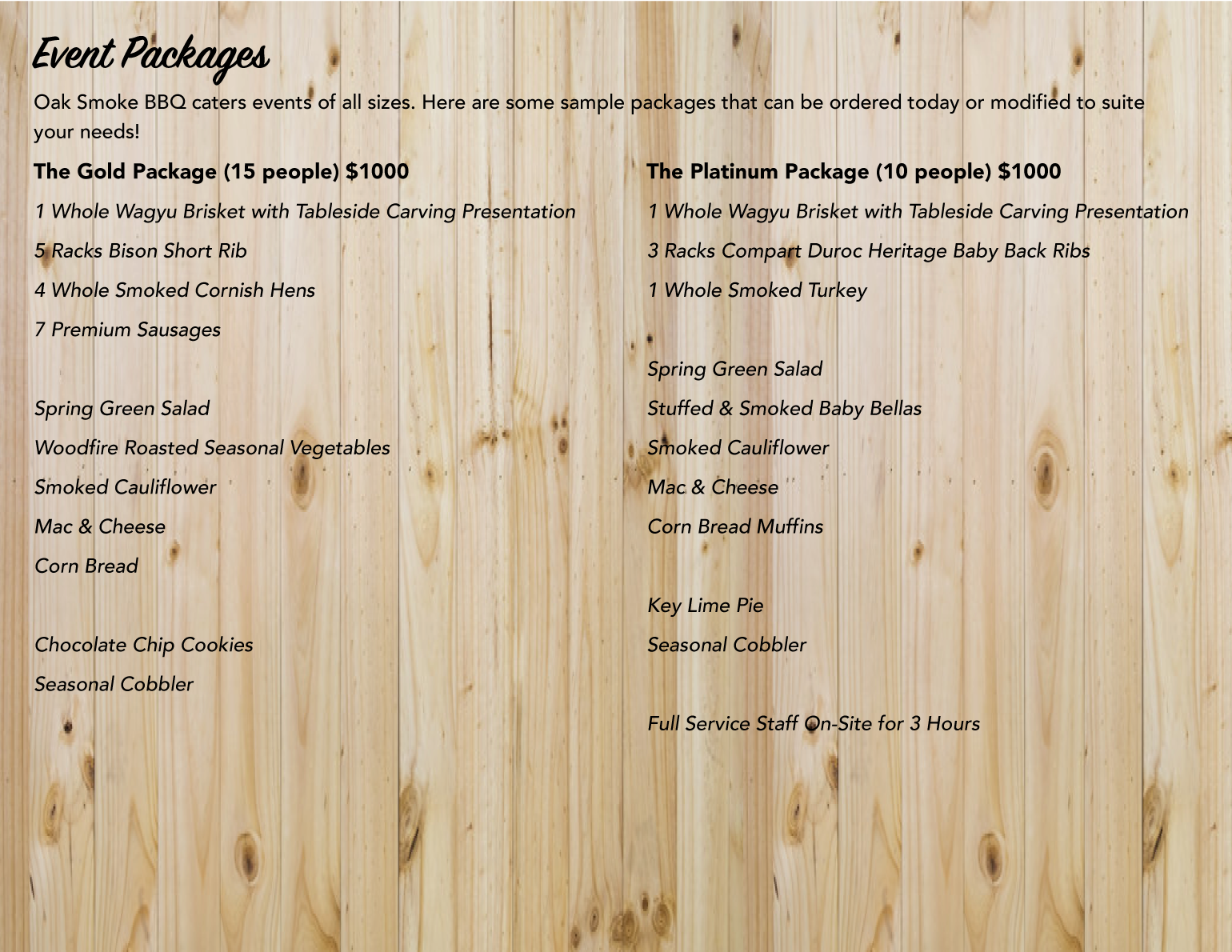 CATERING-GUIDE-PACKAGES-2.png