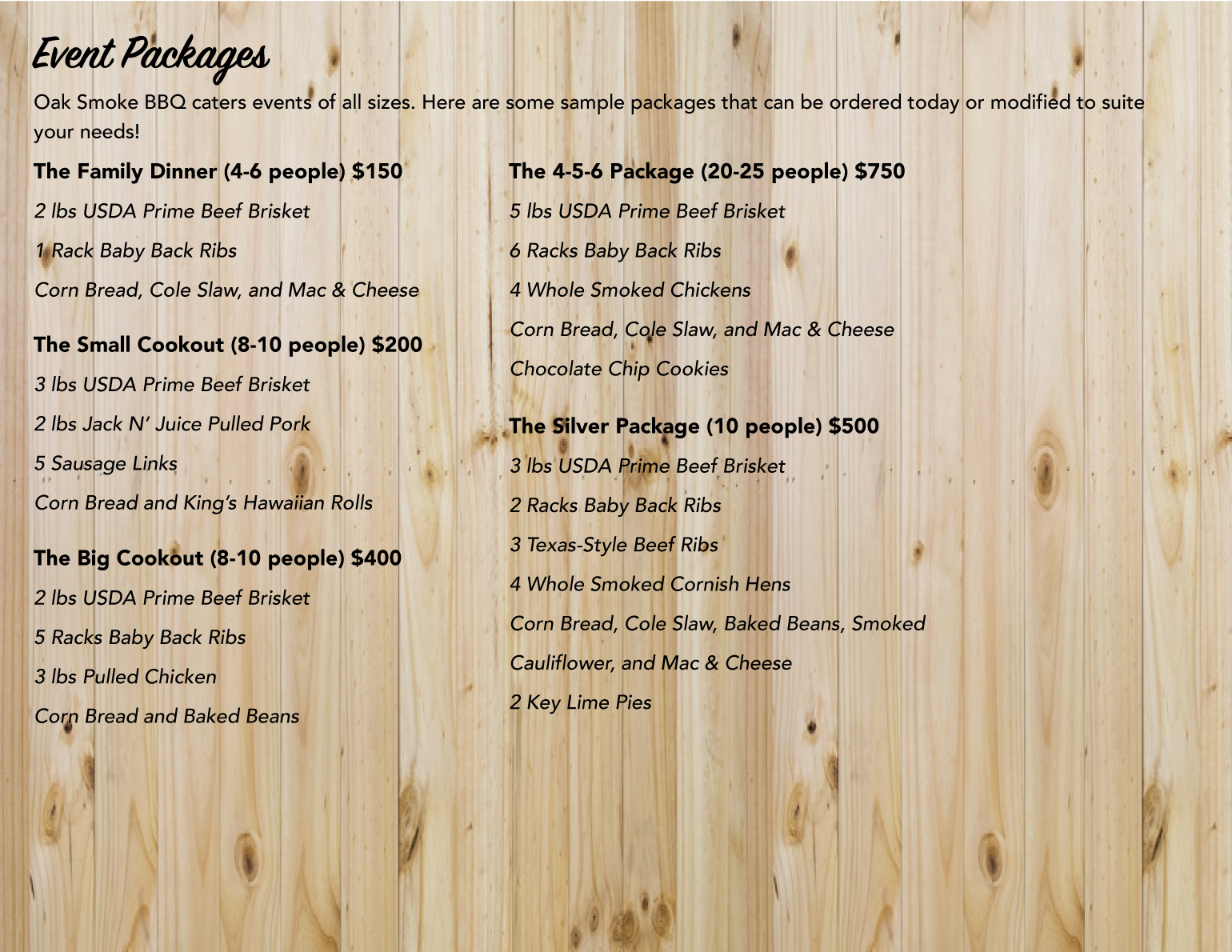 CATERING-GUIDE-PACKAGES-1.png