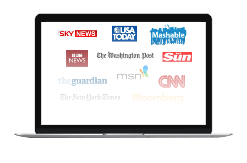 social-press-release-distribution.png