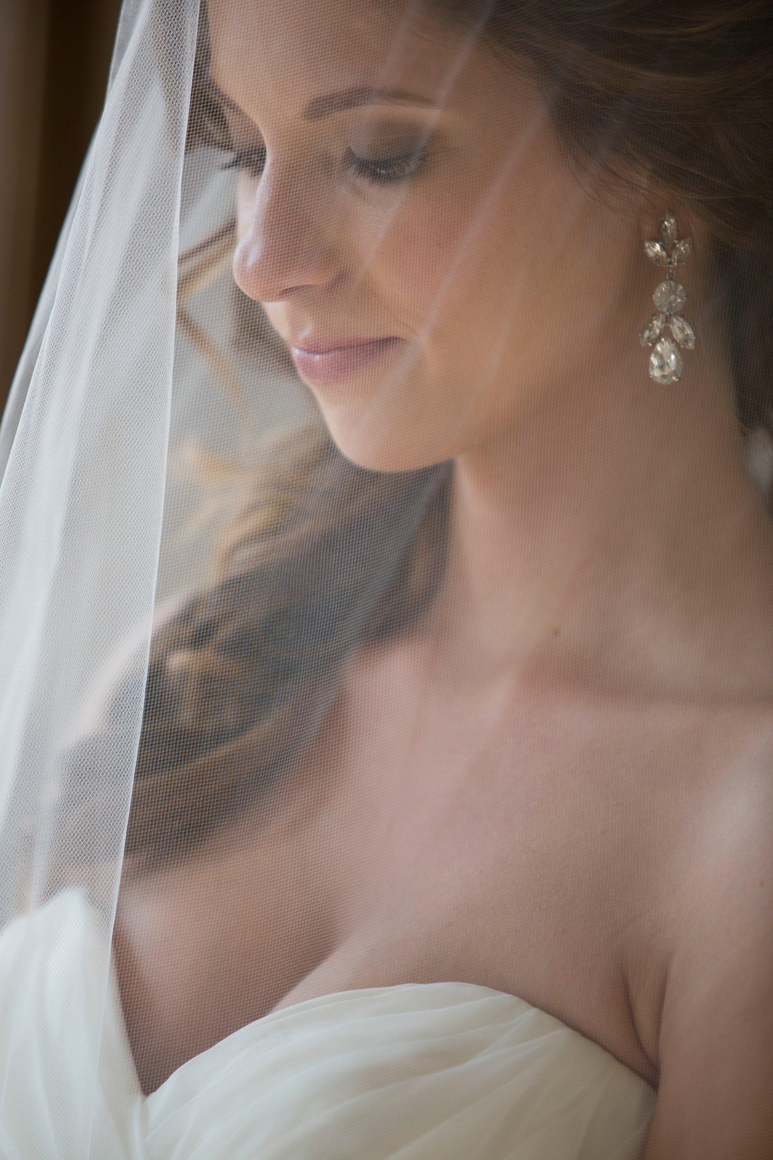 beata&alex_wedding_339.jpg