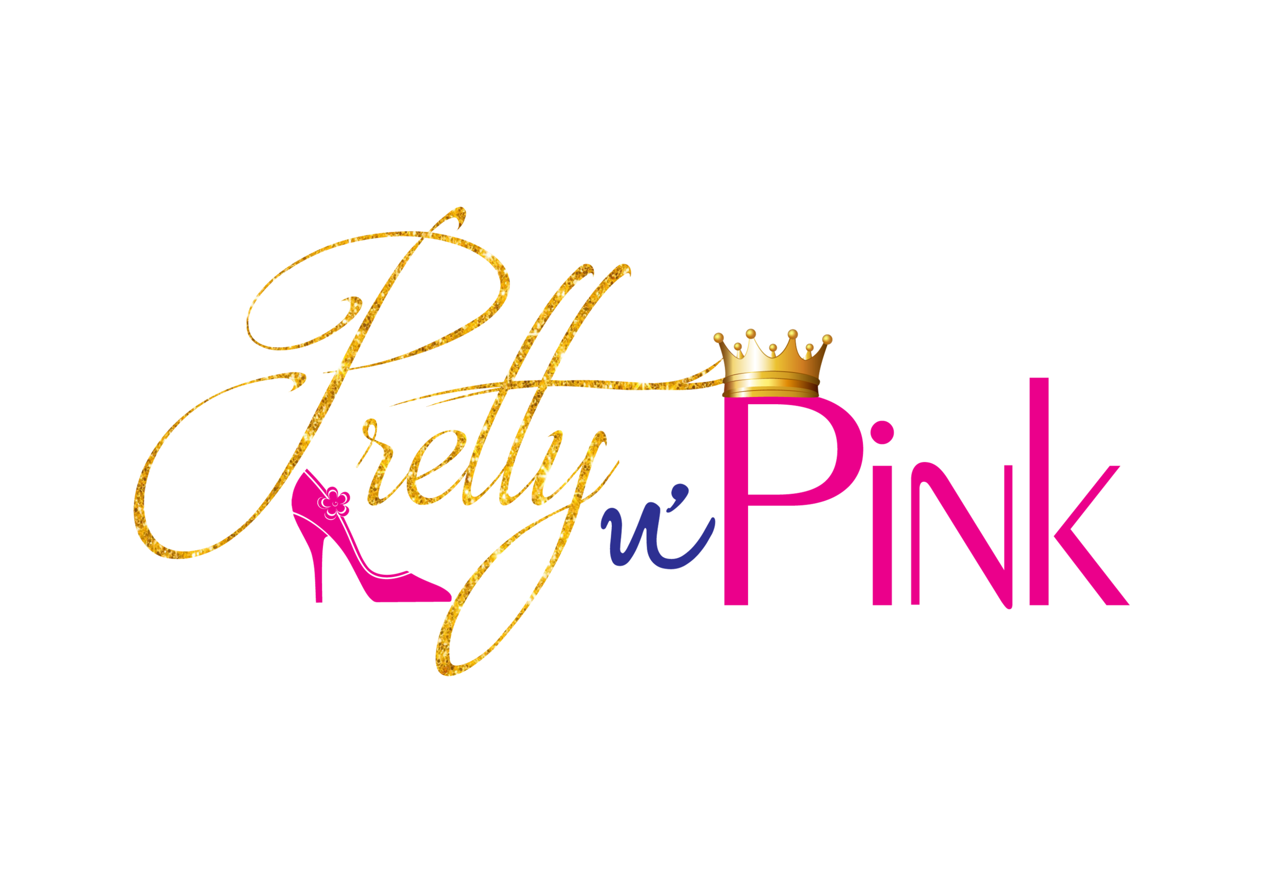 PrettyNPink.png