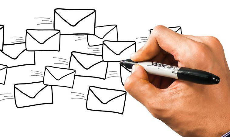 Everything You Need To Know About Emails    Hate it or love it, emails, the main mode of business communication will not be going away even with explosion of communication platforms available today.