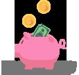 save-on-mobile-bills.png