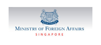 ministry-of-foreign-affairs.png
