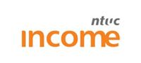 ntuc-income.png