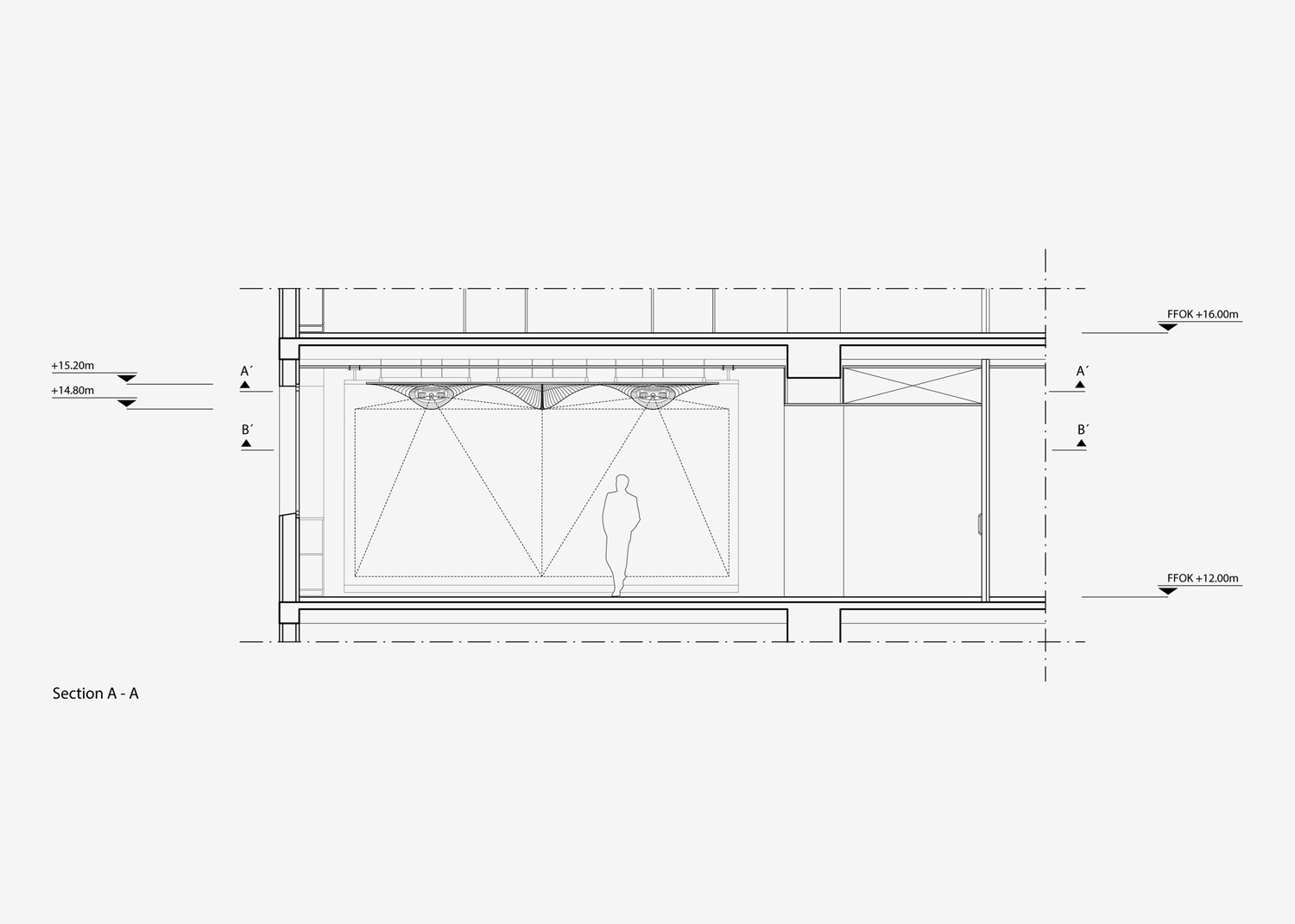 projector-ceiling-moh-architects-joerg-hugo-drawing1.jpg
