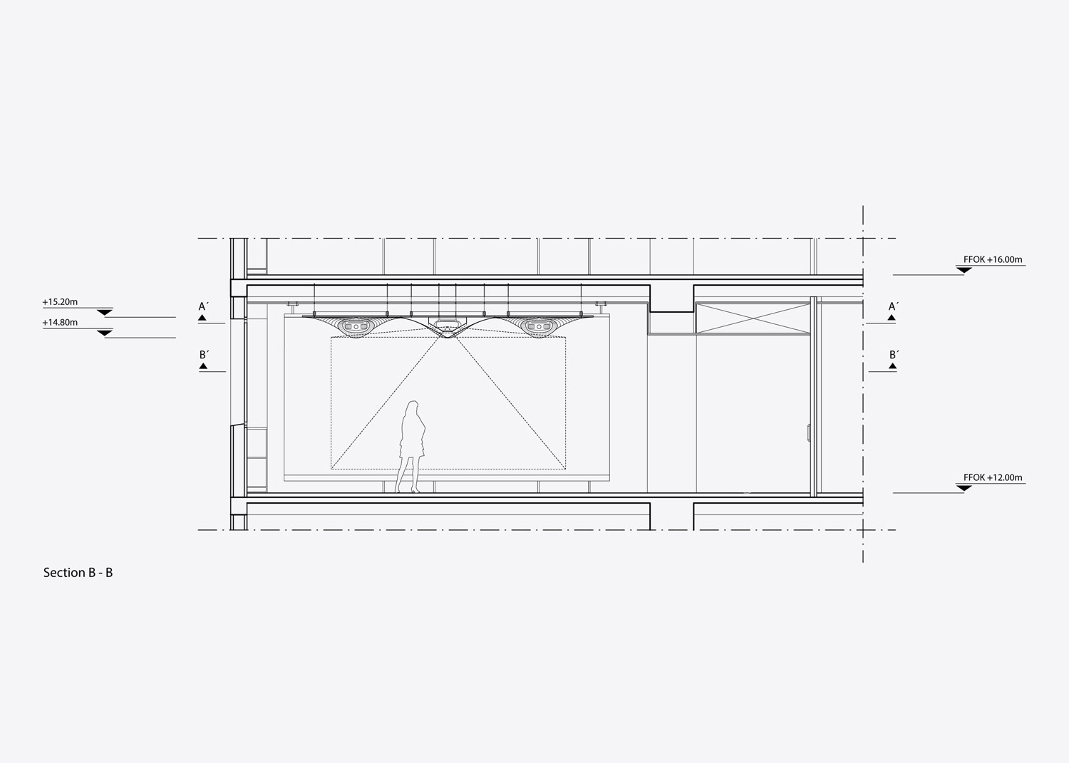 projector-ceiling-moh-architects-joerg-hugo-drawing2.jpg