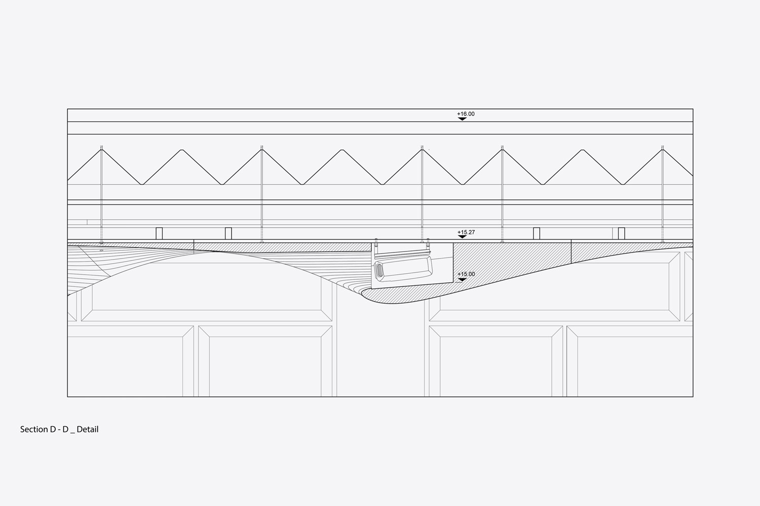 projector-ceiling-moh-architects-joerg-hugo-drawing7.jpg