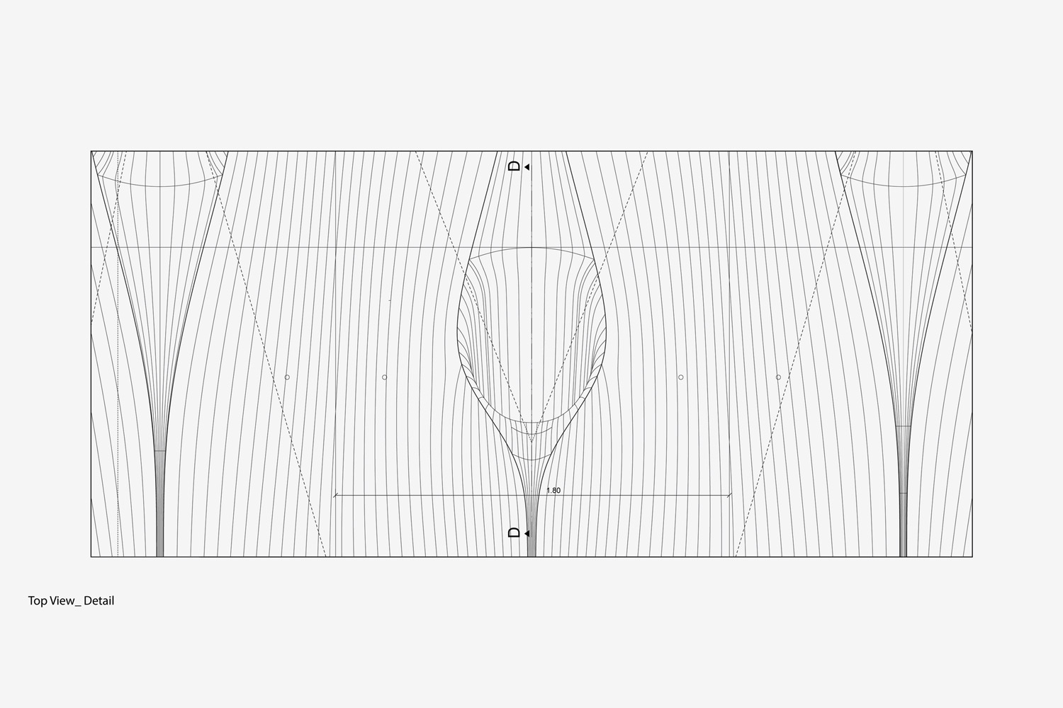 projector-ceiling-moh-architects-joerg-hugo-drawing9.jpg