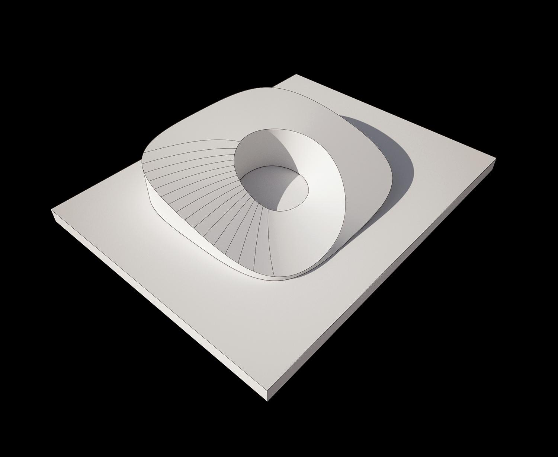 kebony-pavilion-envelope-study1-joerg-hugo.jpg