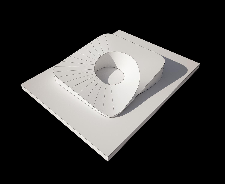 kebony-pavillon-envelope-study2-joerg-hugo.jpg