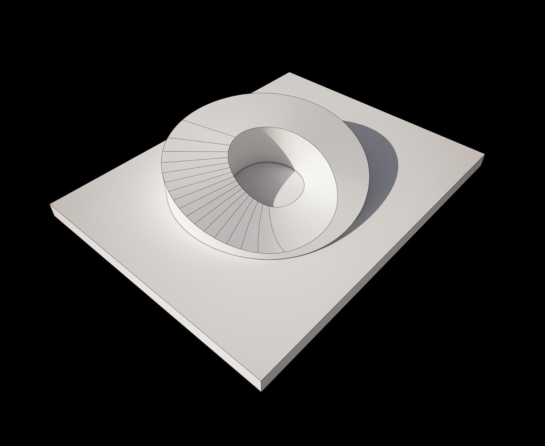 kebony-pavillon-envelope-study3-joerg-hugo.jpg