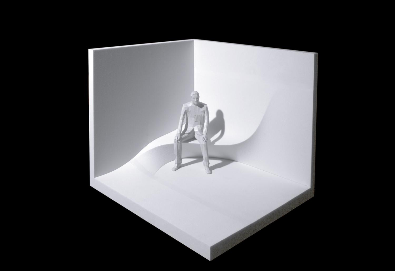 embodied-corner2-joerg-hugo.jpg