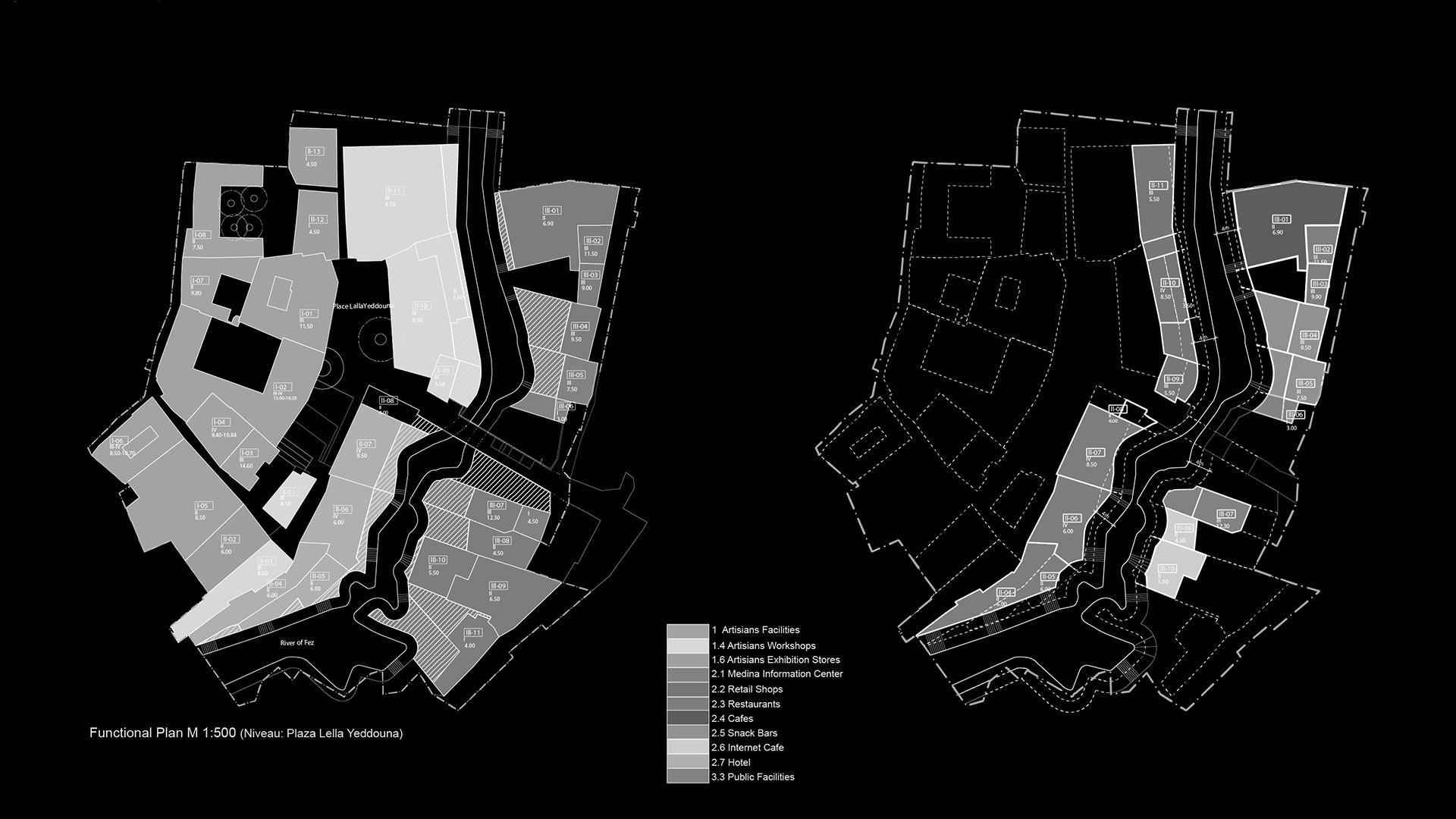 place-lalla-yeddouna-plan2-joerg-hugo.jpg
