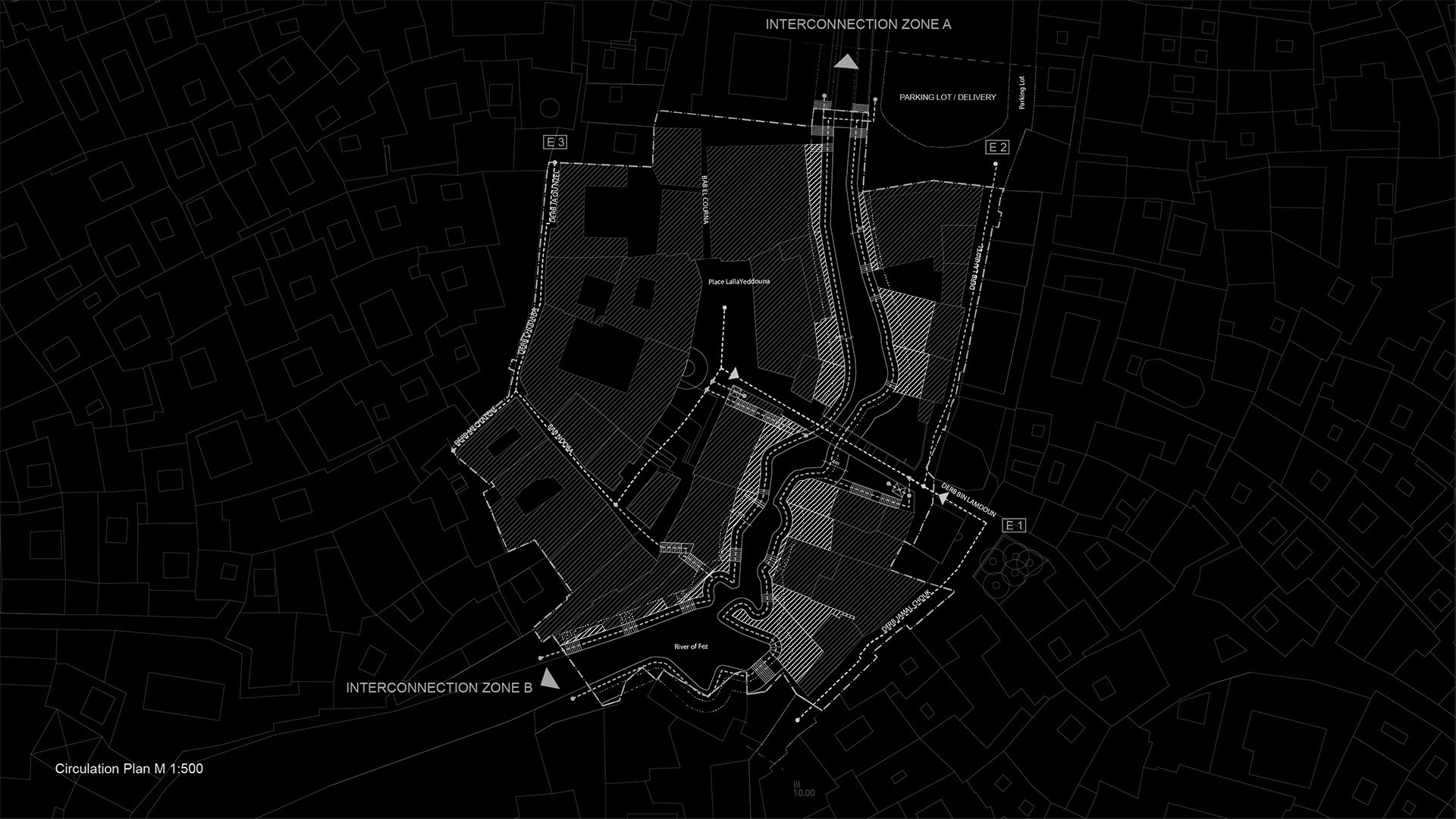 place-lalla-yeddouna-plan1-joerg-hugo.jpg