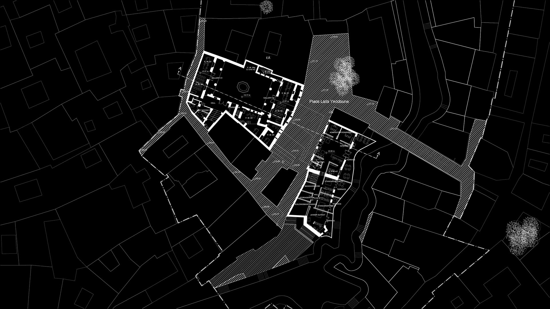place-lalla-yeddouna-plan3-joerg-hugo.jpg