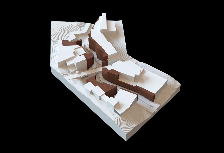place-lalla-yeddouna-model2-joerg-hugo_vb.jpg