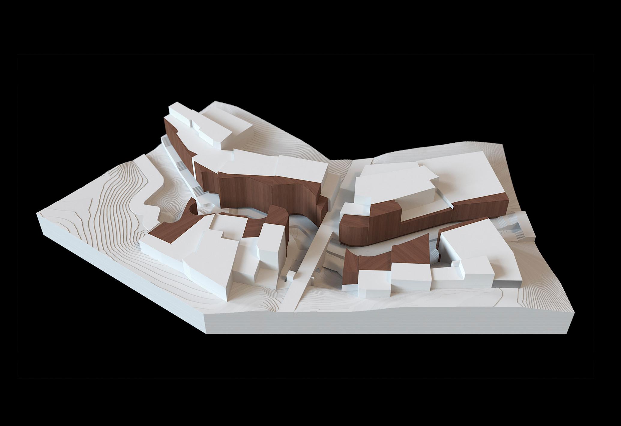 place-lalla-yeddouna-model3-joerg-hugo copy.jpg
