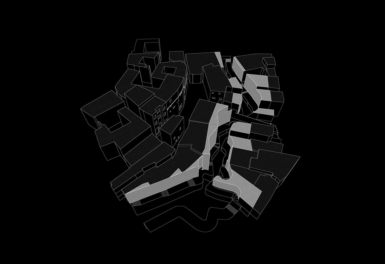 place-lalla-yeddouna-concept2-joerg-hugo.jpg