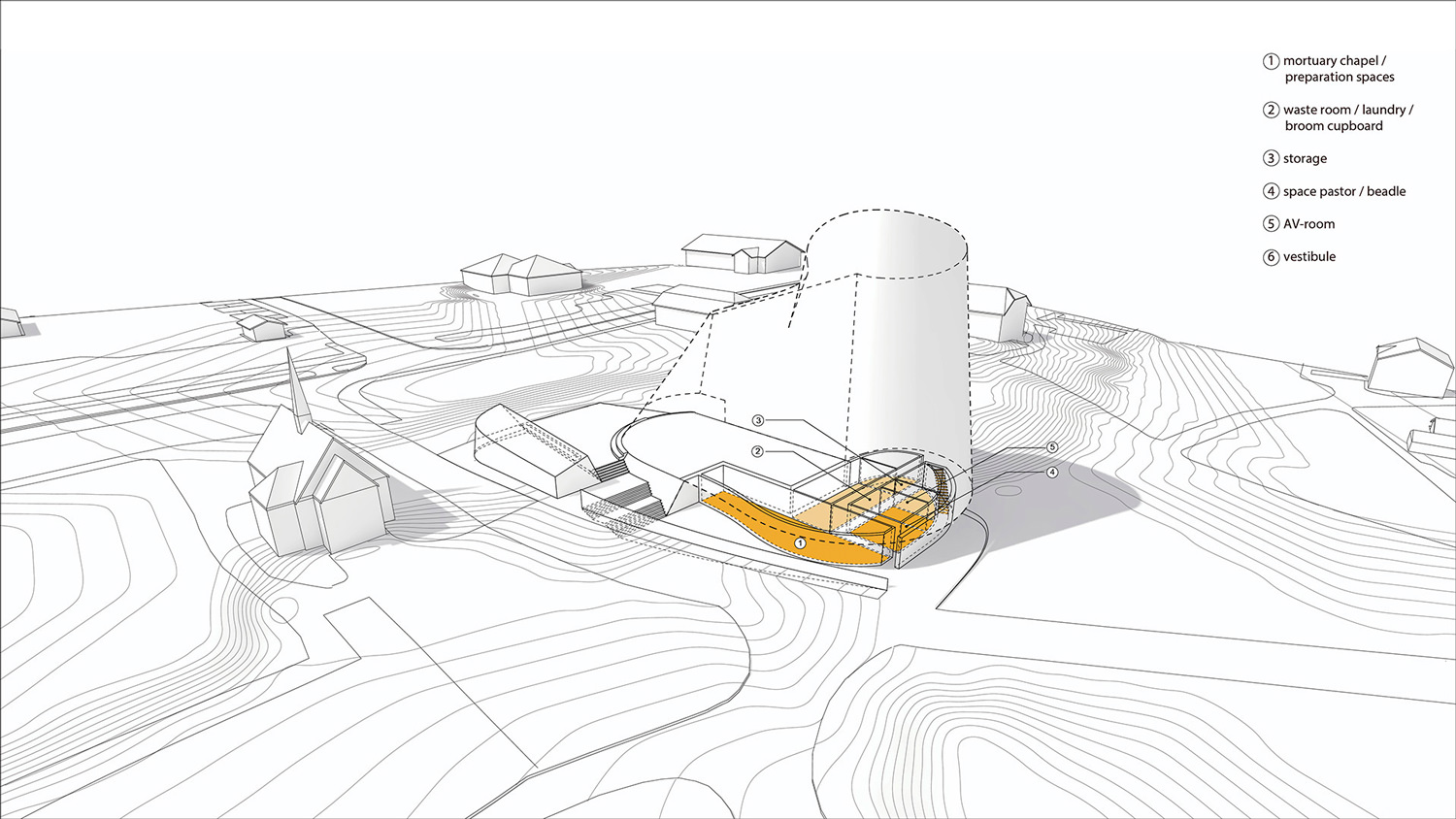new-valer-church-concept1-joerg-hugo.jpg
