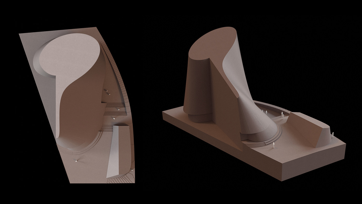new-valer-church-model-overview-joerg-hugo.jpg