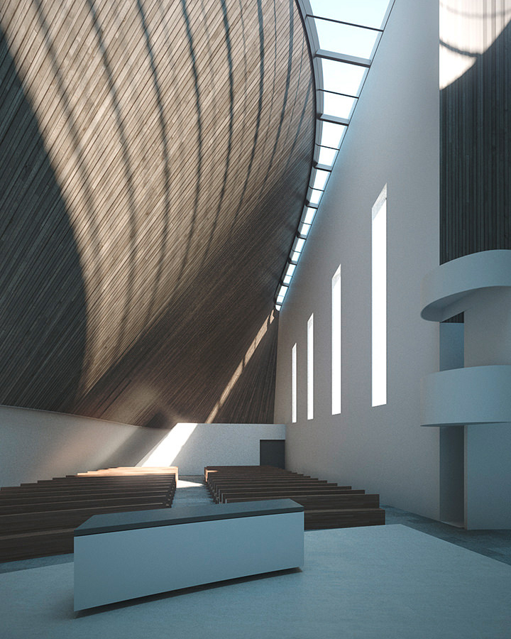 new-valer-church-surface1-joerg-hugo.jpg