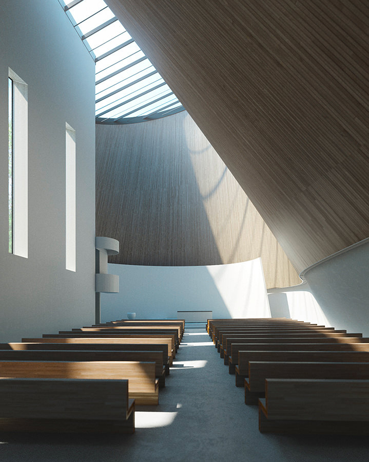 new-valer-church-interior2-joerg-hugo.jpg