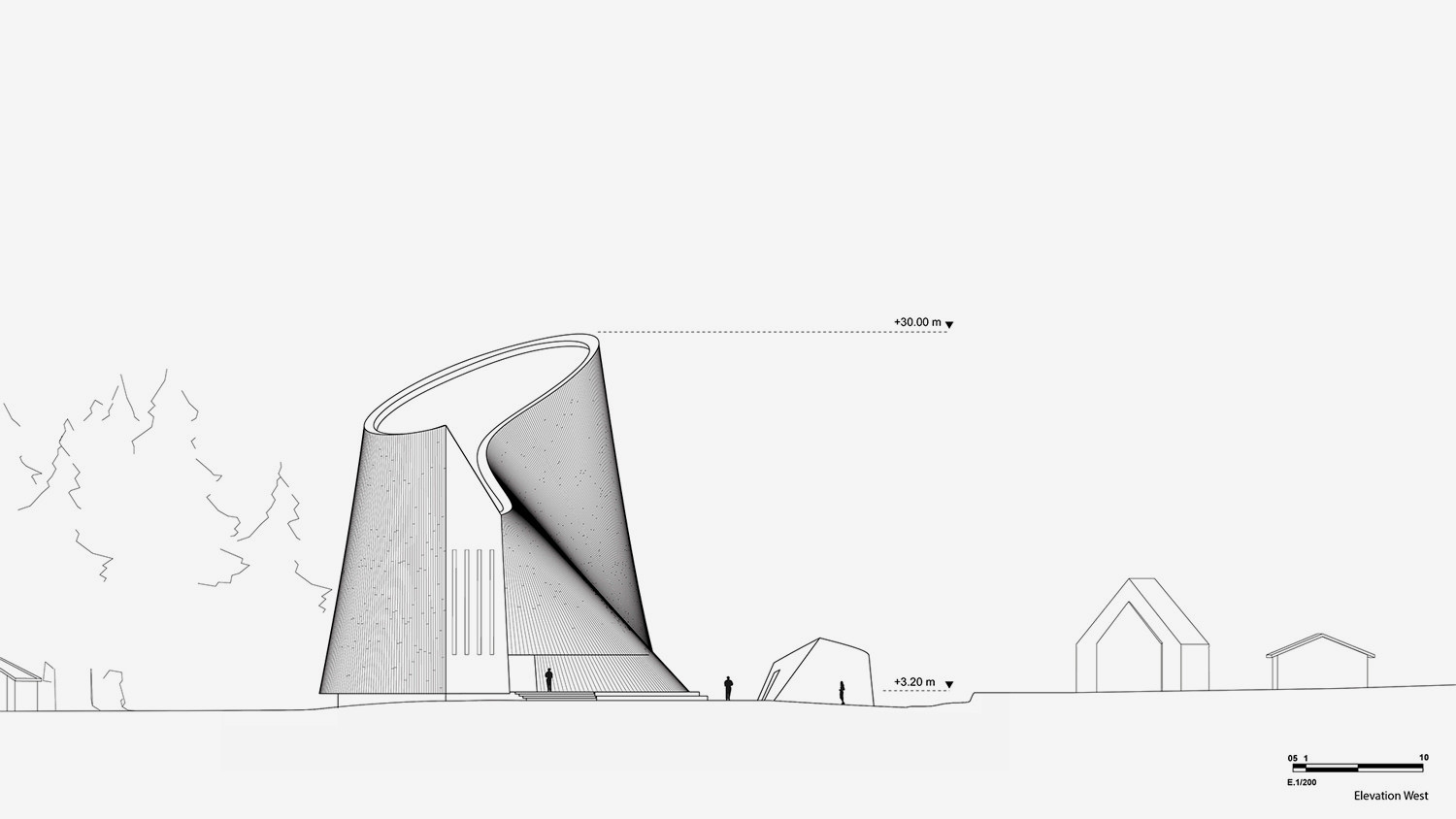new-valer-church-elevation1-joerg-hugo.jpg