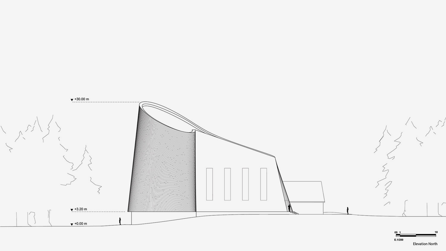 new-valer-church-elevation3-joerg-hugo.jpg