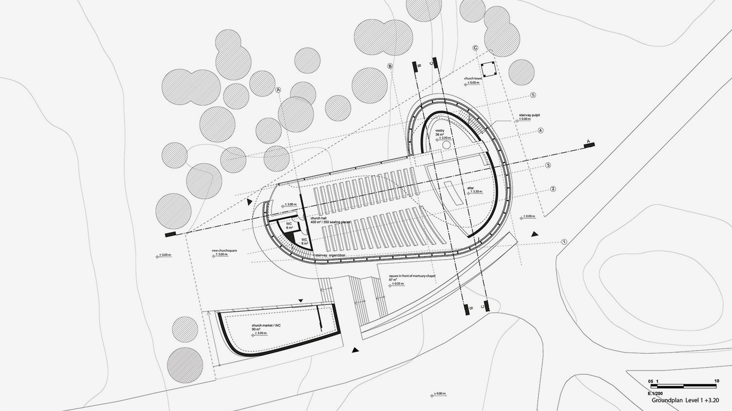 new-valer-church-plan3-joerg-hugo.jpg