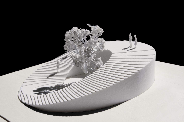 kebony-pavilion-model2-joerg-hugo.jpg