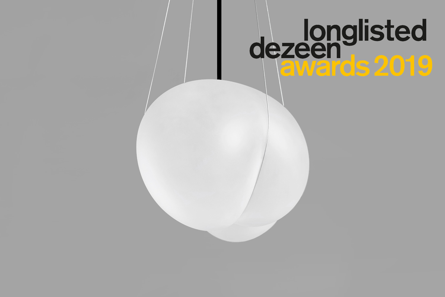 lightbody04-dezeen-awards-2019-joeg-hugo.jpg