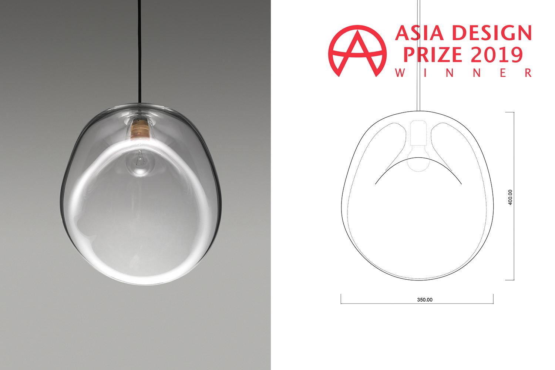 lightbody01-asia-design-prize-2019-joeg-hugo.jpg