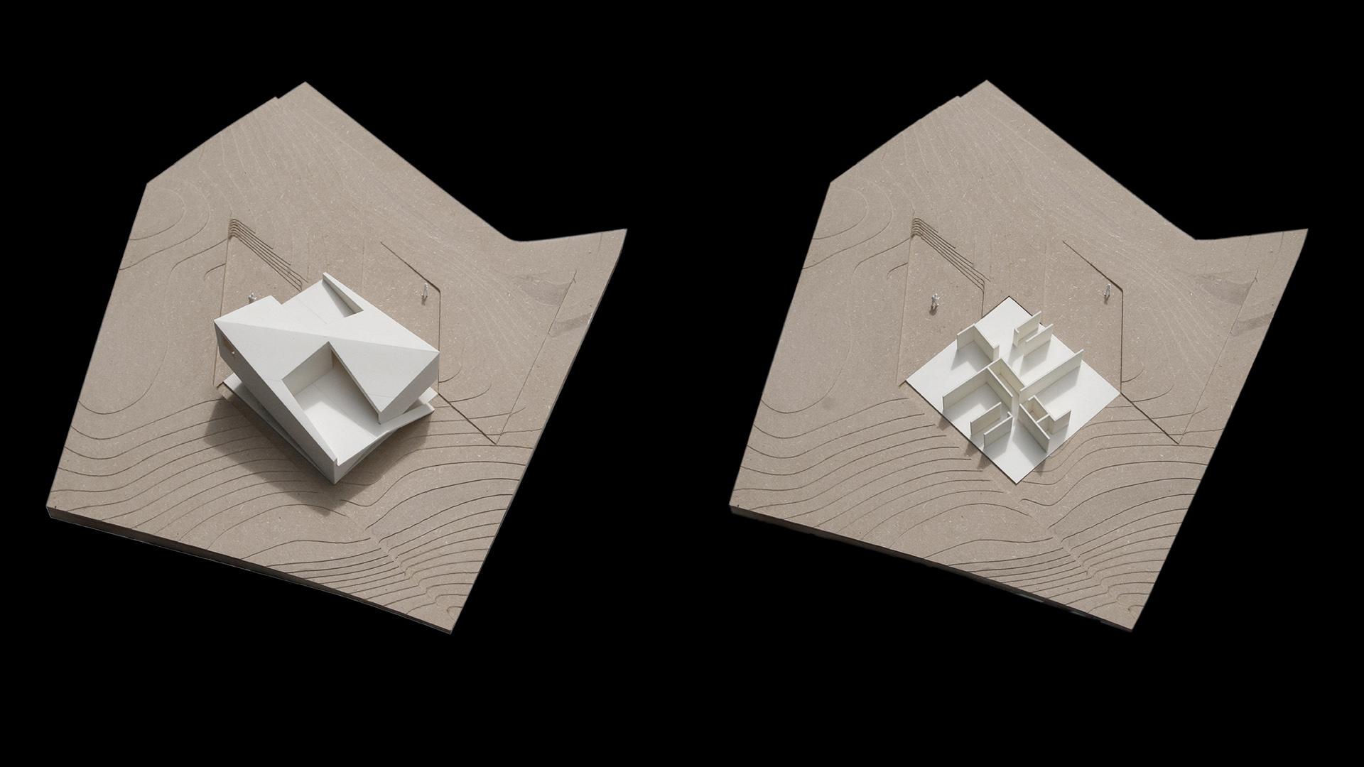 villa nestl-model3-joerg-hugo.jpg