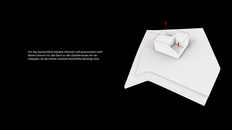 villa nestl-concept3-joerg-hugo.jpg