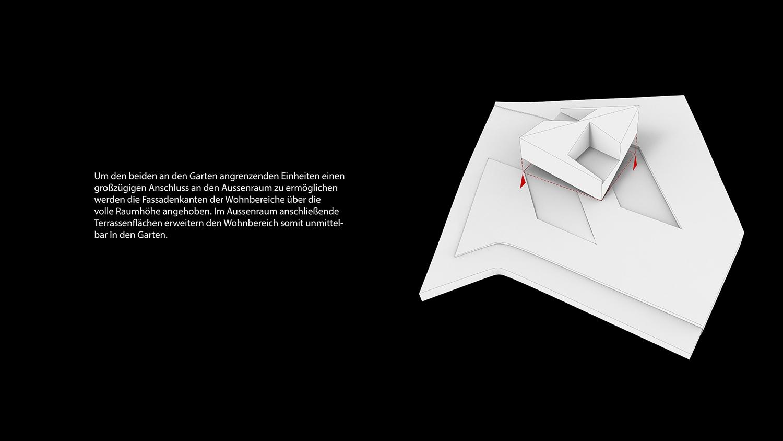 villa nestl-concept5-joerg-hugo.jpg