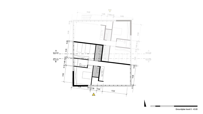 villa nestl-plan3-joerg-hugo.jpg