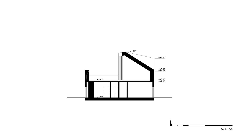 villa nestl-section1-joerg-hugo.jpg