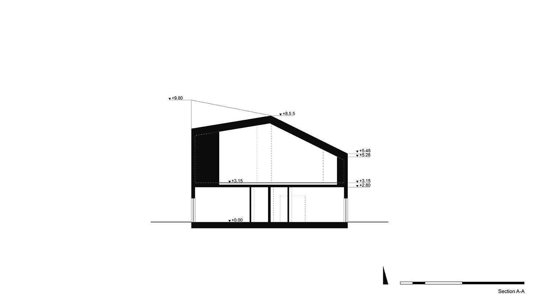 villa nestl-section2-joerg-hugo.jpg