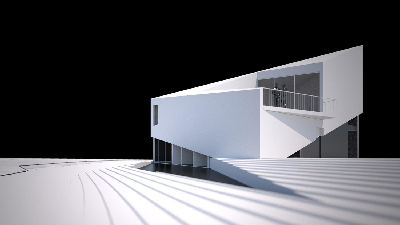 villa nestl-render1-joerg-hugo.jpg