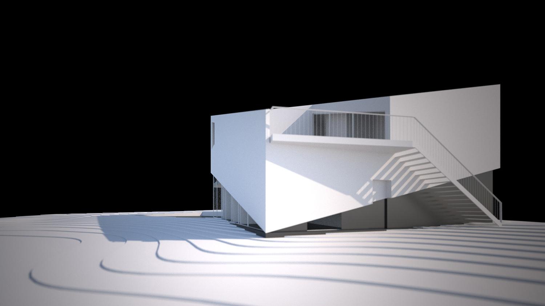villa nestl-render3-joerg-hugo.jpg