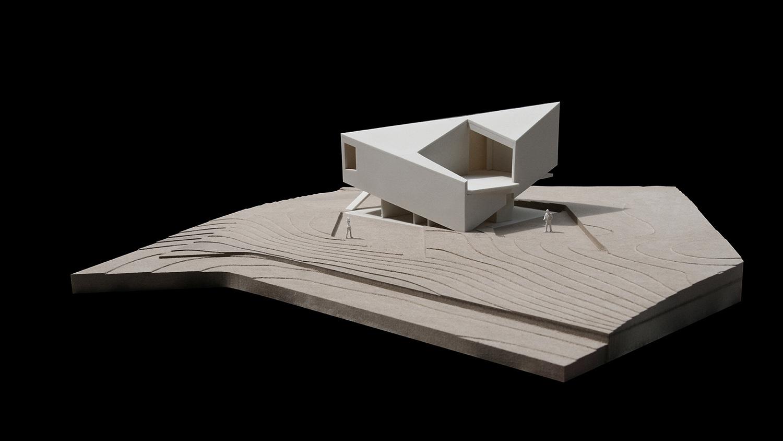villa nestl-model1-joerg-hugo.jpg