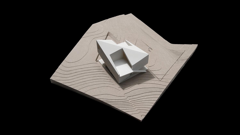villa nestl-model2-joerg-hugo.jpg