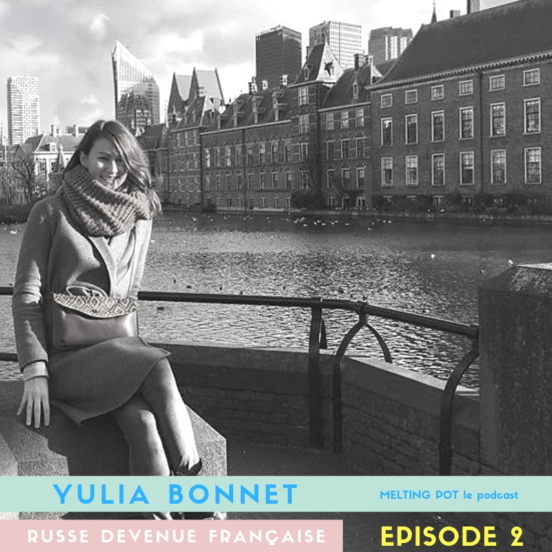 Episode 2 - Yulia.jpg